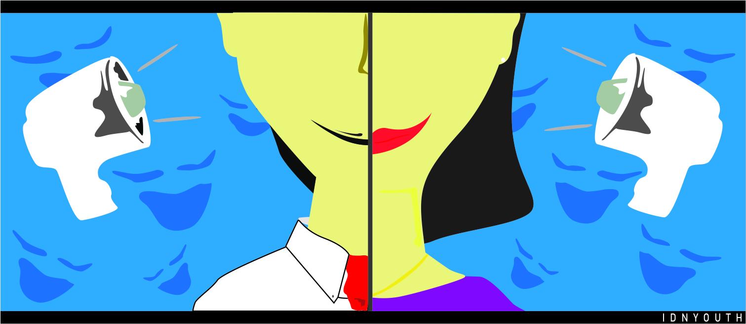 Kecerdasan Emosi, Rasa Percaya Diri dan Kesuksesan